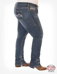 Tuff Jeans Size Chart Dont Fence Me In Womens Jean