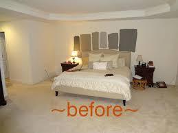 Cozy Room Ideas A Cozy Bedroom In By Cozy Room Ideas Tumblr it