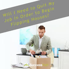 Flipping Houses Blog Blog Page 24 Of 27 Success Path Education