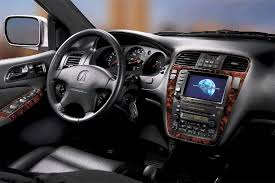 besides  together with Amazon    2004   2008 Acura TL Navigation Video Interface Add  TV moreover  in addition Factory  s   Acura MDX Forum   Acura MDX SUV Forums in addition Amazon    Metra 95 7866B Double DIN Installation Dash Kit for 2001 further 2010 Blind Spot Information wiring diagram   Acura MDX Forum   Acura further Acura MDX Audio – Radio  Speaker  Subwoofer  Stereo in addition Need help installing '07 '08 OEM backup camera   AcuraZine   Acura moreover 2017 Acura MDX Changes for the Better   Consumer Reports additionally 2019 Acura RDX for Sale near Milwaukee  WI   Acura of Brookfield. on latest of acura mdx camera repment wiring diagram