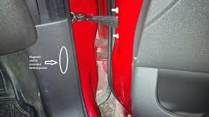 2013 ford edge wiring diagram (door sensor)? 2013 edge & mkx Wiring Diagram Ford Edge post 32445 0 34155400 1428551689_thumb j wiring diagram for edge tuner