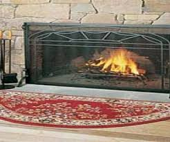 medium size of nice coffee moon rugs with fireproof mats also wood then fireproof mats