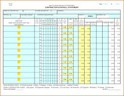 Survey Template Excel Payroll Invoice Template Or Excel Survey
