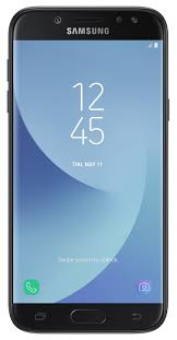 Samsung Galaxy J5 2017 Nieuws Aanbiedingen En Specificaties Samsung Galaxy S Prijs Los Toestel