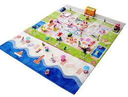 children s play rugs ikea
