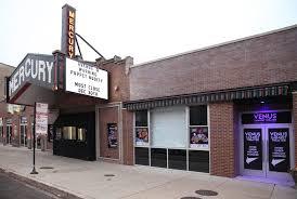 Photos Mercury Theater Chicago