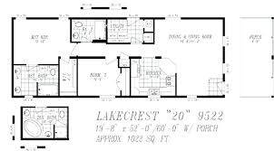 manufactured homes floor plans. Clayton Manufactured Homes Floor Plans Karsten New Home Plan Log Throughout Decor 6 E