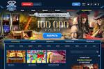 Виртуальное казино Адмирал