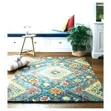 4x6 braided jute rug rugs target amazing round 4