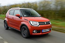 auto express new car releasesThe auto express new car awards 2016 are coming on tuesday 5th