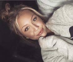 Alexis Busbee (cringeydork12907) - Profile | Pinterest