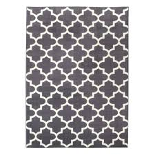 white area rugs target area rugs target native carpet pertaining to idea black and white striped white area rugs target black