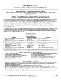 Healthcare Management Cover Letter Fresh Resume Examples For Medical