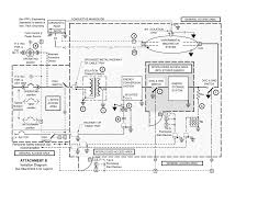 Voltage large size voltage help me understand the relationship between positive enter image description here