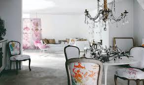 30 Ideen Für Zimmergestaltung Im Barock Authentisch Und