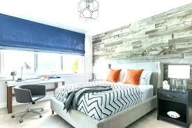 wood wall headboard wall headboard reclaimed wood headboard wood wall headboard reclaimed wood walls bedroom contemporary