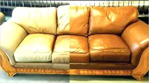best leather cleaner and conditioner for furniture leather furniture conditioner leather furniture cleaner uk