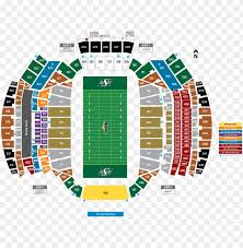 View Your Seats Seating Chart Mosaic Stadium Seati Png