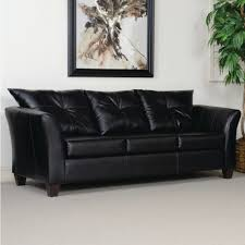 Living Room Furniture Leather And Upholstery Serta Upholstery Living Room Collection Reviews Wayfair
