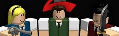 In this post, we will not share with you all the latest codes but also codes that are no longer active. Roblox Murder Mystery 2 Codes August 2021 Pro Game Guides