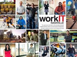 resources for nashville tech recruiters workit nashville