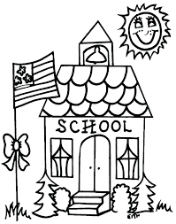 coloring pages back to school welcome sheets top sheet sunday trinity