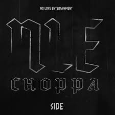 You can also upload and share your favorite nle choppa wallpapers. Nle Choppa On Tidal