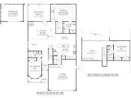Standard Bedroom Door Height Standard Bedroom Door Height Standard Bedroom  Door Height Single Garage Door Size . Standard Bedroom Door Height ...