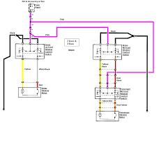 power window wiring diagrams wiring diagram list window wiring schematic wiring diagram expert power window wiring diagram chevy power window wiring diagrams