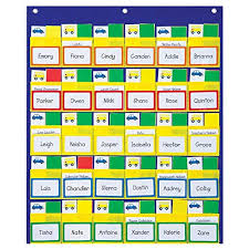 Classroom Management Chart Ideas Classroom Behavior Chart Amazon Com