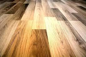 max vinyl plank cleaning luxury vs laminate flooring cost