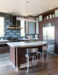 the rice family kitchen remodel forest construction co inc