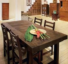 wooden dining room tables. Dining Room Sets Solid Wood Pictures Of Photo Albums Image On Elegant Reclaimed Table Black Wooden Tables H