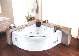 Jacuzzi Bathtub Hotels In Mahabaleshwar Corner Tubs For Two Prices Nigeria. Jacuzzi  Tub Hotels Cincinnati Ohio Bathtubs Prices In India Sink ...