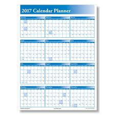 Absentee Calendar Printable Weekly Attendance Sheet In Pdf Formatattendance Planner