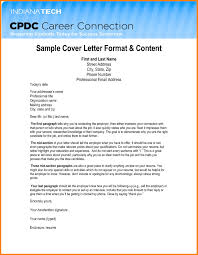 Funny Email Addresses Resumes Resume Ideas Good Emails For Resumes
