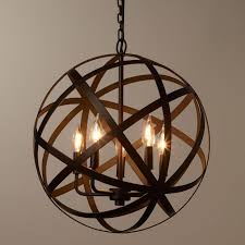 ceiling lights large glass globe chandelier orb dining room chandelier large ball chandelier orb chandelier