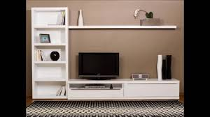 Small Picture Design For Lcd Tv Wall Unit 511