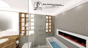 Stunning Badezimmer Ohne Fenster Photos Erstaunliche Ideen