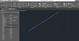 Creating dotted lines dot by dot can be tedious and annoying. Lines Or Objects Assigned A Dashed Or Other Non Continuous Linetype Appear Solid In Autocad Autocad Autodesk Knowledge Network