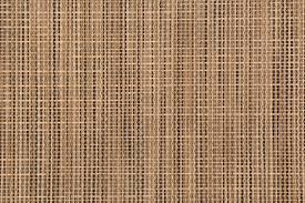 phifertex plus woven vinyl mesh sling chair outdoor fabric in burlap 20 95 per yard