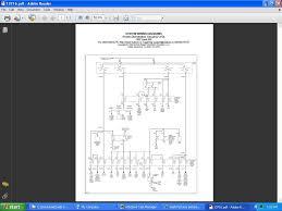 saab 900 wiring diagram pdf saab wiring diagrams 1995 saab 900 wiring diagram