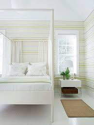 small bedroom furniture. contemporary bedroom a few smart purchases can fool the eye into believing your small bedroom is  larger than its actual footprint the most critical element of course  throughout small bedroom furniture r