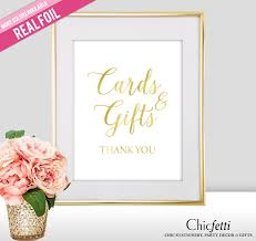 cards and gifts wedding sign real gold foil rose gold foil silver foil wedding signs gold wedding signs gold wedding decor fs2