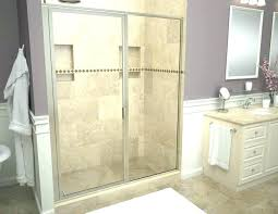 redi base shower pan tile shower pan ready reviews base wonderful home artistic on large size redi base shower pan tile