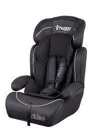 Huggy Ride Plus 9-36 Kg Oto Koltuğu 001 Siyah Fiyatı, Yorumları - Trendyol
