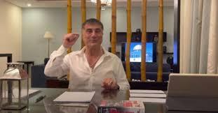 Ben gazeteci olarak mübariz mansimov'un tüm duruşmalarında iştirak ettim ve mehmet ağar'ın nasıl bir suçlara bulaştığına şahit oldum. Dpyqla Lx8avqm