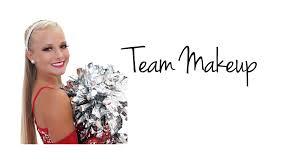 dance peion makeup brands makeup vidalondon