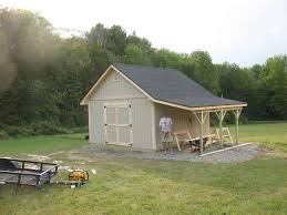 Small Picture Wood Storage Sheds Shed Pinterest Wood storage Storage and