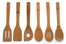 wooden kitchen spoons made in usa designs